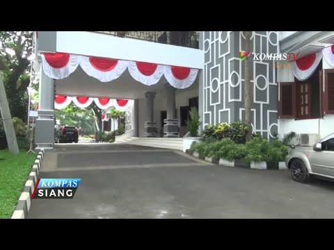 Penyelenggara Negara di Pemkot Malang Jadi Tersangka KPK