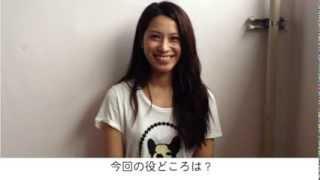 SAKASU ZAKASU 第三回公演 「きのうみたゆめ」 2013年8月30日~9月8日 S...