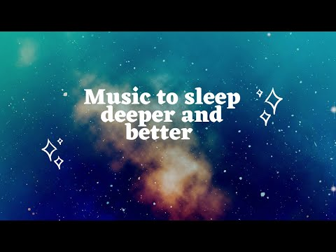 Effective and amazing music for meditation, yoga, qigong, massage, spa and study - One Pointed Mind