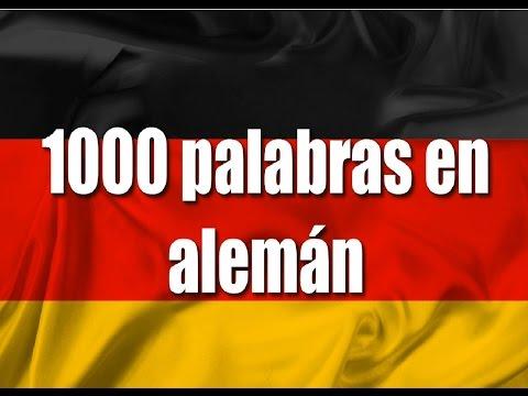 cursos-de-alemán:-1000-palabras-en-alemán-para-principiantes-(saludos-y-expresiones)-parte-1