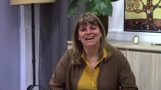 sylvie monfort, sexologue - partenariat avec Françoise Leclère, traumaticienne