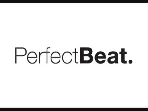 Perfect Beat   Lowkick Original Mix)