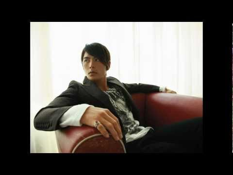 Ryohei - Dance for Me