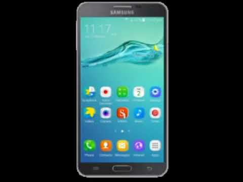 Note 5 rom mod for galaxy note 3 neo SM N7505 V2 DOWNLOAD [ROM] [Lollipop  5 1 1] [NOTE5] [N7505]