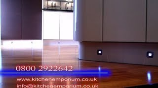 Kitchen Emporium   Finest Quality Kitchens, Bathrooms & Study Furniture   Wigan