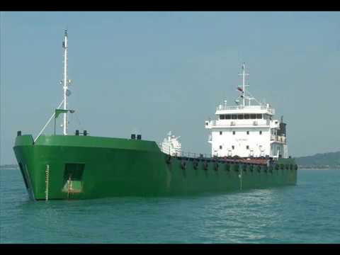 indonesia split hopper barge sale buy singapore used split hopper barge  malaysia china japan
