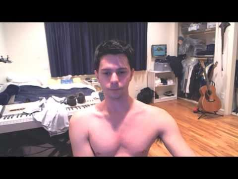 Getting Dressed (Wheelchair user) (Paraplegic) from YouTube · Duration:  2 minutes 2 seconds