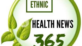 Manthra for health