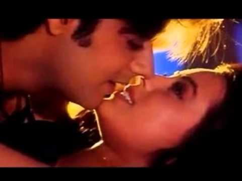 Piya Lagi Lagan [Full Song] (HD) With Lyrics - Daag