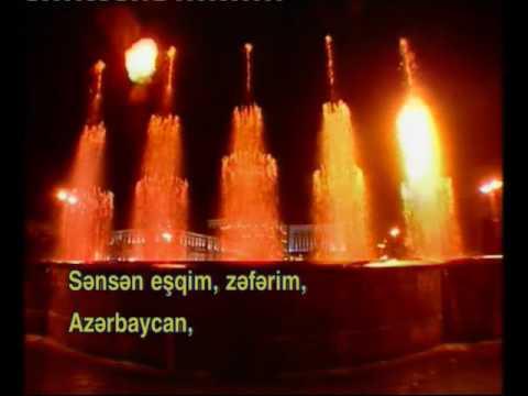 Elvin Babazade - Əzizim ANA (Yahudi və Azəri dillərində)
