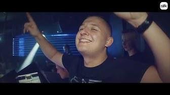 Corrado Suchowola - 25 Urodziny Klubu - Bounce Inc.