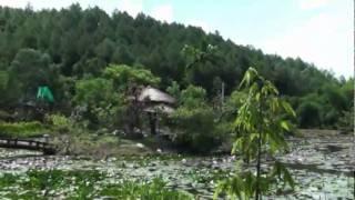 Hues.vn - Huyền Không Sơn Thượng