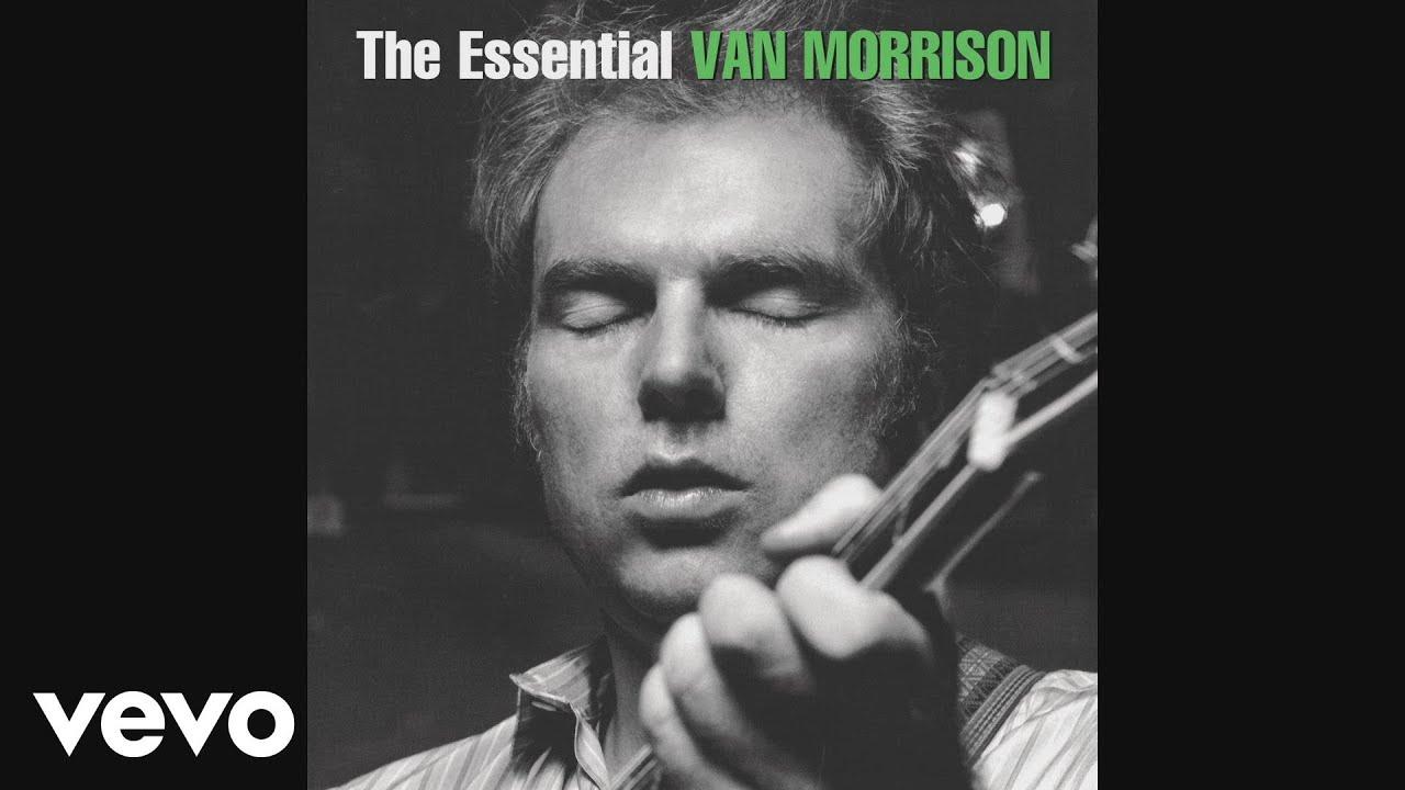 them-here-comes-the-night-audio-ft-van-morrison-vanmorrisonvevo