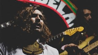 the growlers   monotonia official video