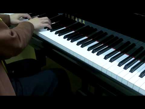ABRSM Piano 2007-2008 Grade 3 C:2 C2 Swayne Ice-Cream Van Scrap Book Op.16 No.11