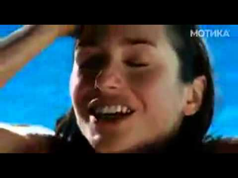 fun pool & naked home from YouTube · Duration:  16 seconds