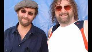 Chas N' Dave- Diddle Um Song