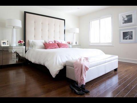 Cabeceros de cama cabeceros originales modernos de - Cabezales de forja modernos ...