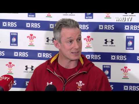 WRU TV: There is a lot more to come
