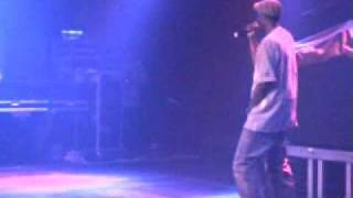 Devin The Dude - Mo Fa Me (Performance)