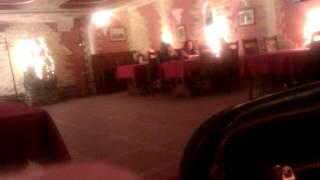 Старый Крым(Это видео загружено с телефона Android., 2012-04-28T10:55:29.000Z)