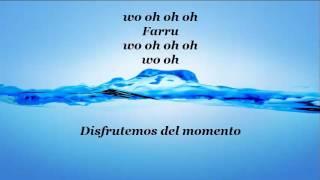 Obsesionado Farruko (letra) 2016