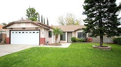 Houses For Rent in Riverside CA