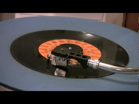Tommy James - Draggin' The Line - 45 RPM Original HOT Mono Mix
