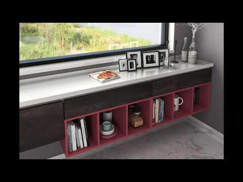 Мебель на заказ Винница