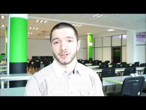 Конкурс по програмиране на PC Magazine Bulgaria и Telerik
