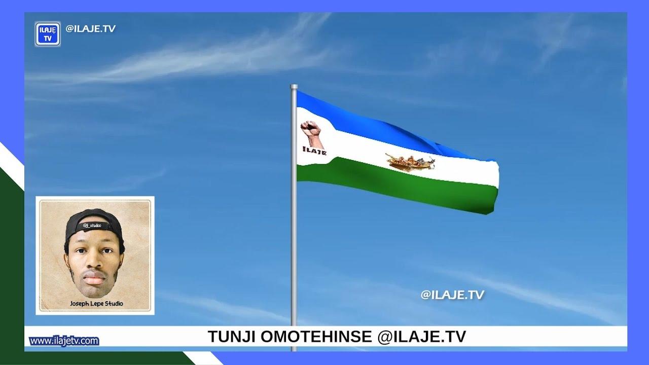 Download Ilaje TV - Tunji Omotehinse  - Omuro Ayemafuge Ti Dede Wa