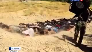 В Сирии идут бои!!! Новости Украины России Сегодня 21 09 2015