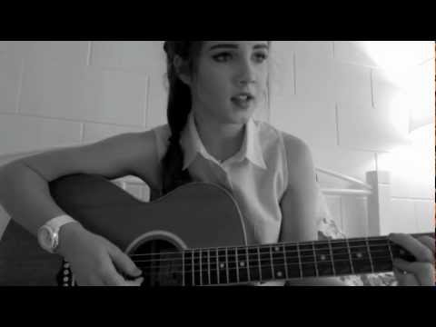 Second Best (Original) - Elise Teitzel