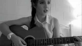 Second Best (Original) - Elise Teitzel