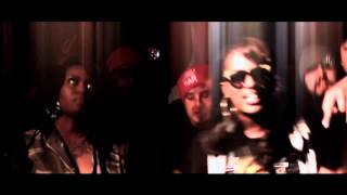 "Gangsta Boo & La Chat feat. Lil Wyte - ""On That"" (Official Music Video)"