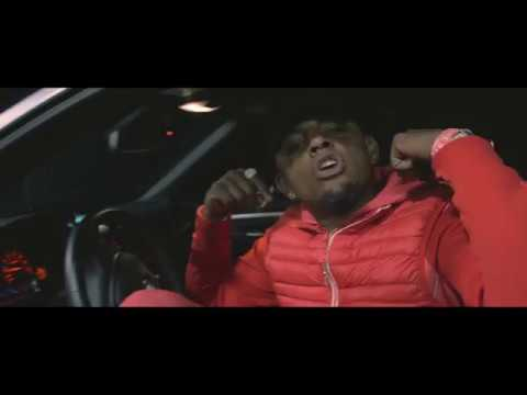 BandoPapii-Too Trill (Official Video) Directed By ShotByDreDay