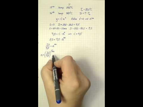 Matematik 2c Matematik 5000 Kap2 Uppgift 2491