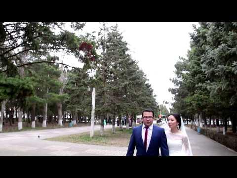 03 10 2015 город Каспийск Банкетный зал Эльсам2
