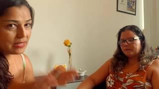 Captação Psíquica | Leitura de Fractais  Relações Abusivas