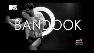 Download Official Video | Panasonic Mobile MTV Spoken Word presents Bandook | Badshah & Raxstar | New Songs