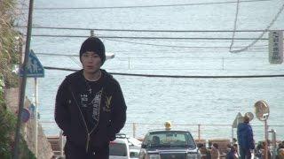 湘南乃風の中で大好きな一曲(応援歌)のプロモーションビデオを 一人で...