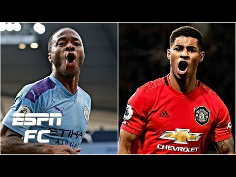 Premier League Predictor: Manchester City Vs. Manchester United Headlines Matchweek 16   ESPN FC