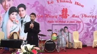 Dam Cuoi Lon Nhat Hai Duong Tap4