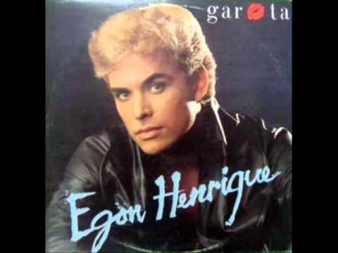 Egon Henrique - Oh Carol