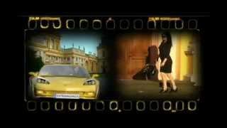 Extravaganza - wersja DISCO POLO - HiT !! Dla Tej Forsy Faceta remix - Teledysk