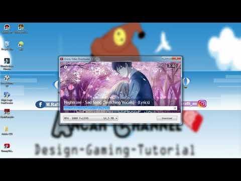 cara-download-video-youtube-menjadi-format-musik(mp3)
