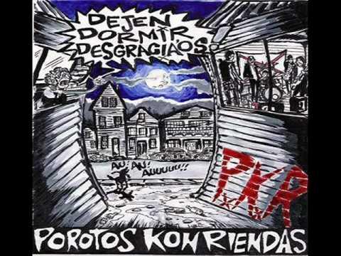 07-vida perdida-P.K.R