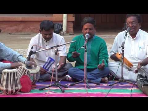 Siddappaji Song ಸಿದ್ದಪ್ಪಾಜಿ ಹಾಡು