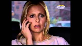 Ringer -- Temporada 1 -- Episodio 2
