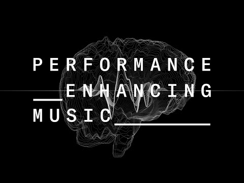 Performance Enhancing Music   Samsung Galaxy